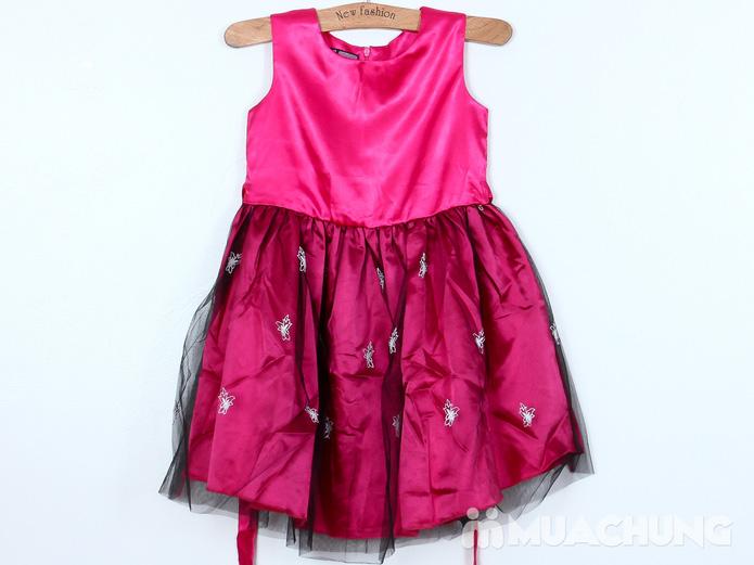 Váy công chúa xinh xắn - 2