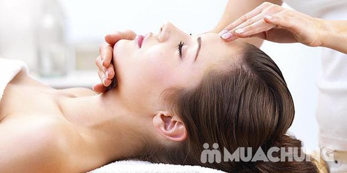 Điều trị mụn và thâm bằng sản phẩm Dermalogica - Spa Việt Hàn - 2