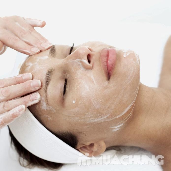 Điều trị mụn và thâm bằng sản phẩm Dermalogica - Spa Việt Hàn - 3