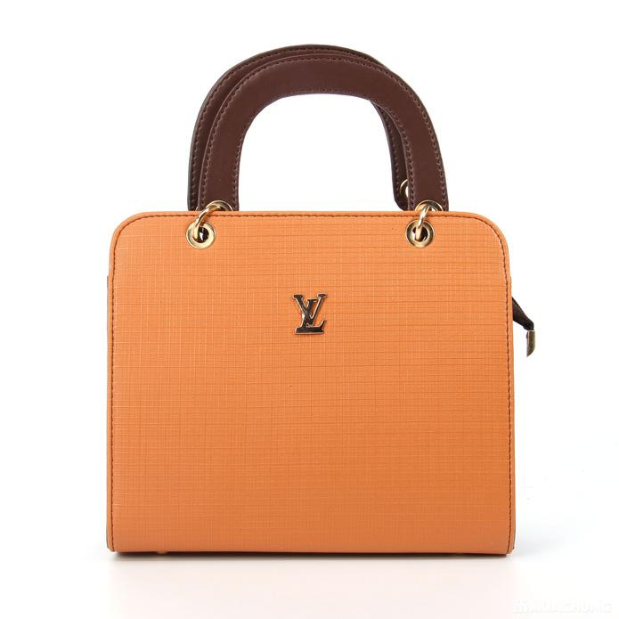Túi xách kiểu dáng LV - 7