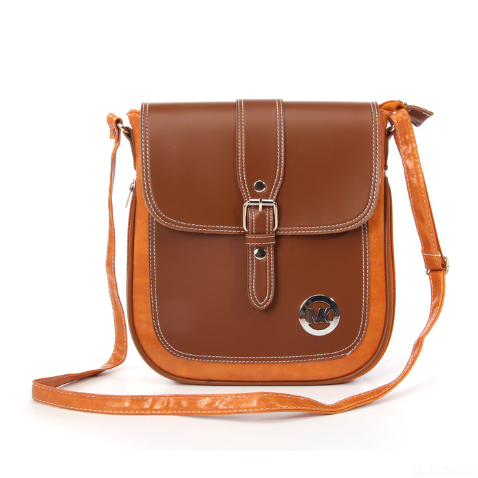 Túi đeo ipad phối màu - 8