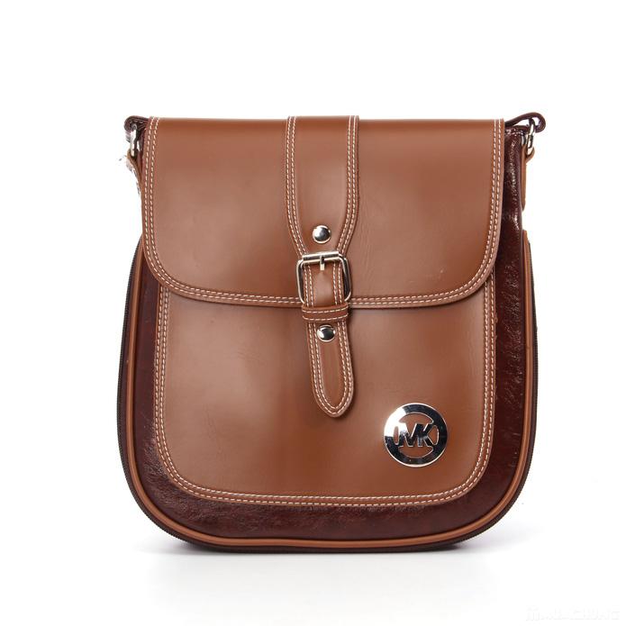 Túi đeo ipad phối màu - 3