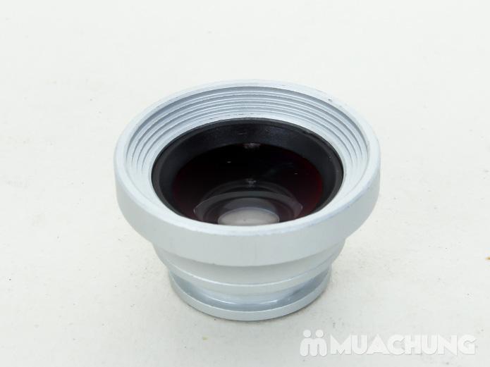 Lens chụp ảnh cho điện thoại Smartphone - 5