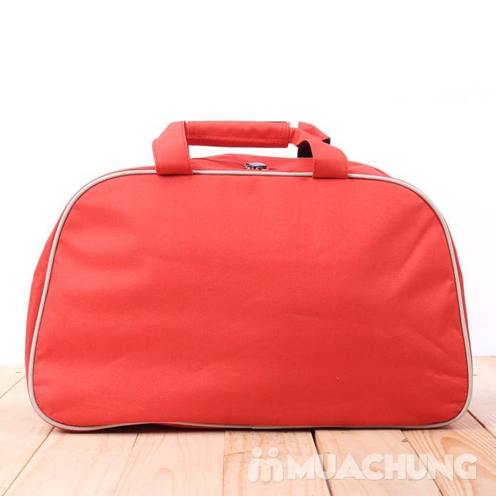 Túi xách du lịch - 3