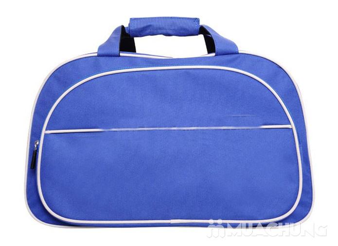 Túi xách du lịch - 10