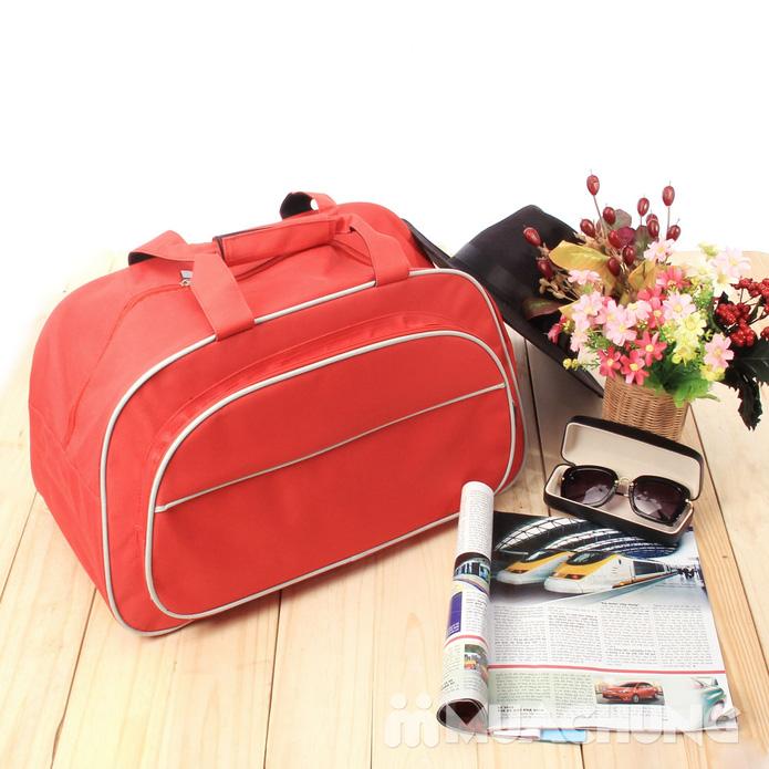 Túi xách du lịch - 2