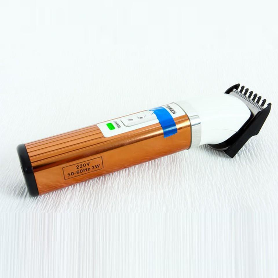 Tông đơ cắt tóc Feiren 3028