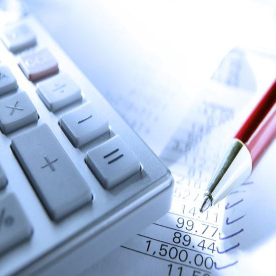 Khoá học kế toán MISA tại Ketoanpro - Chỉ 100.000đ được phiếu 1.050.000đ