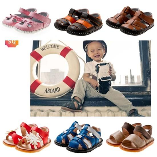 Voucher mua Giày Cho Trẻ Em Và Trẻ Sơ Sinh Little Blue Lamb