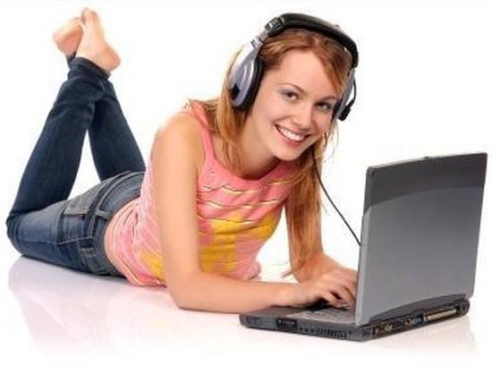 KHóa học trực tuyến