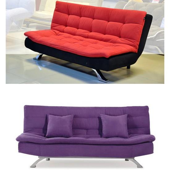 Phiếu mua sản phẩm giường Sofa - Chỉ 4.265.000đ