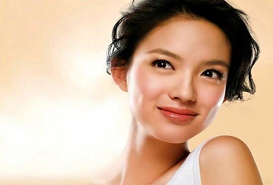 Trị nám và trẻ hóa da với công nghệ Qswitched Laser kết hợp Than hoạt tính tại Pamas Spa &Clinic - Cho bạn làn da đẹp - Chỉ với 343.000đ