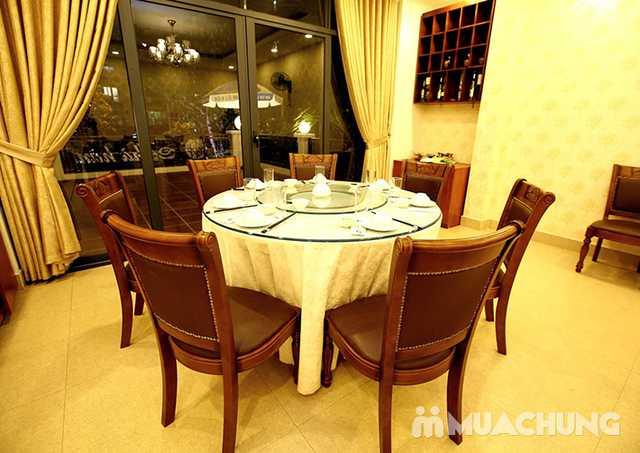 Set cá lăng/cá tầm bổ dưỡng siêu hấp dẫn cho 6N Nhà hàng Cá Minh Quân - 21
