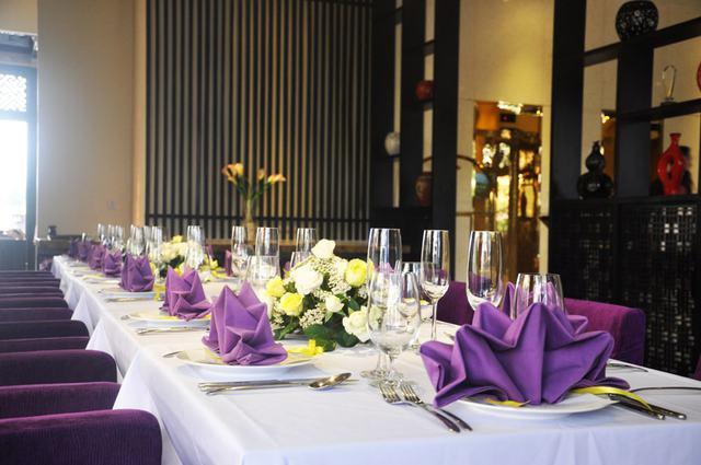 Khách sạn Royal Riverside 4* - Ngay trung tâm Phố cổ Hội An - 54
