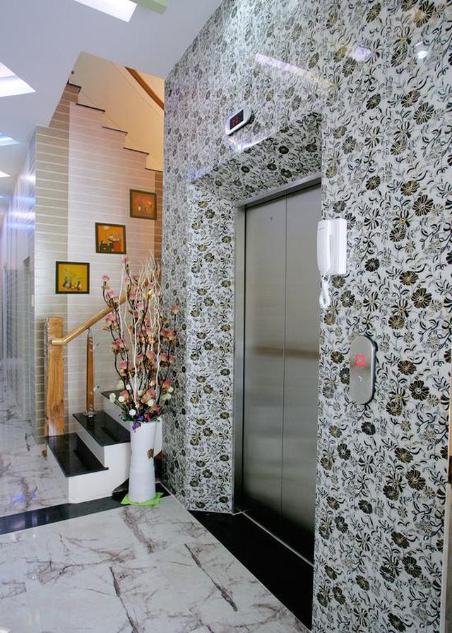 CR Hotel Nha Trang 2* 3N2D - Trung tâm khu phố Tây - 6
