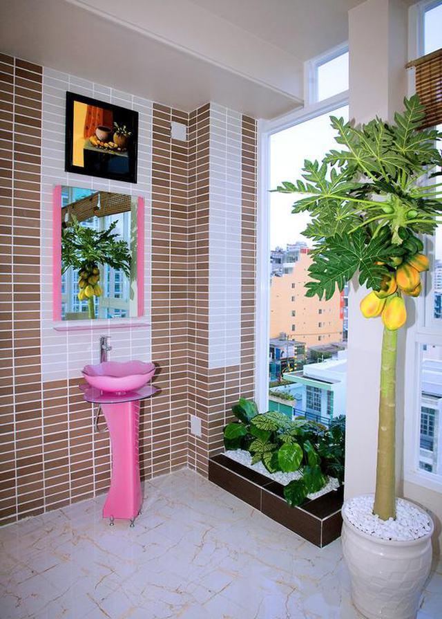 CR Hotel Nha Trang 2* 3N2D - Trung tâm khu phố Tây - 7
