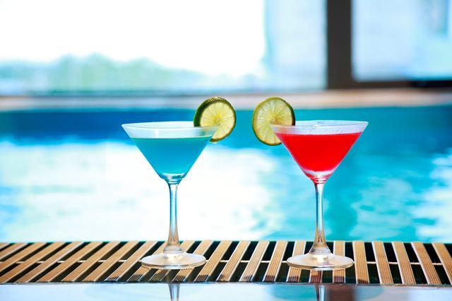 White Sand Boutique Hotel 3,5 * Đà Nẵng -  3 phút đi bộ tới biển Mỹ Khê + có hồ bơi rộng - 9