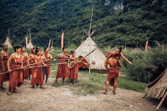 Bái Đính - Tràng An - ngôi làng KONG bí ẩn 1 ngày - 15