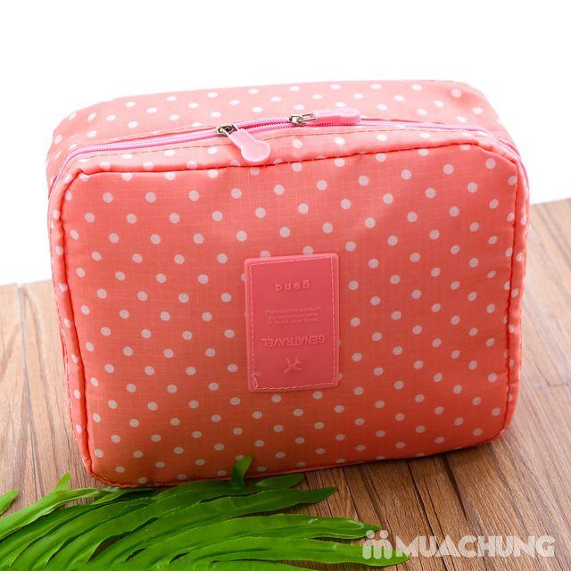 Túi đựng đồ du lịch đa năng - 3