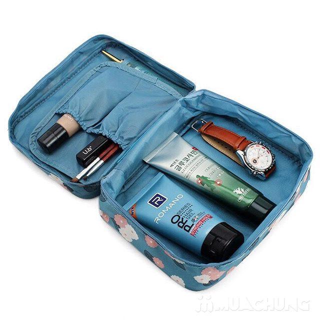 Túi đựng đồ du lịch đa năng - 4