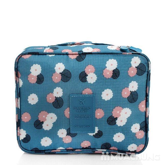 Túi đựng đồ du lịch đa năng - 5