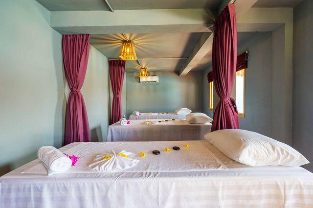 Daisy Village Resort Phú Quốc 3,5 *- Có bãi biển riêng, đón tiễn sân bay - 5