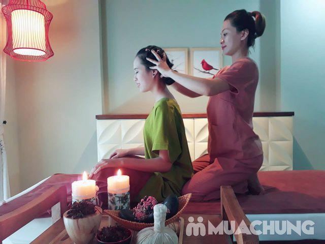 Triệt lông CN Hàn Quốc An toàn Hiệu quả Không đau Anzen Spa - 6