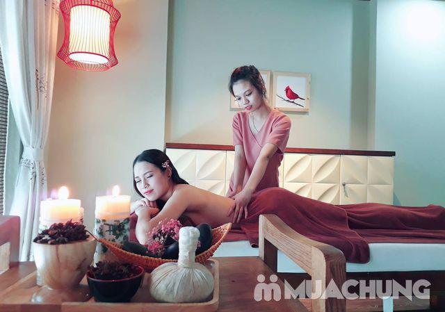 Triệt lông CN Hàn Quốc An toàn Hiệu quả Không đau Azen Spa - 16