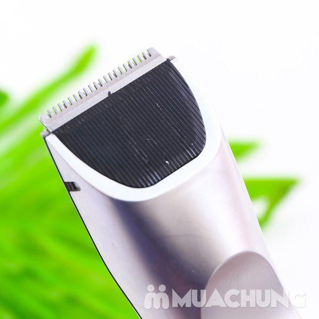 Tông đơ cắt tóc Codol CHC- 530 - 10