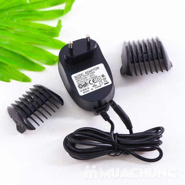 Tông đơ cắt tóc Codol CHC- 530 - 13
