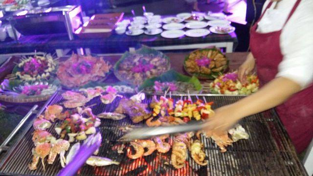 Paradise Resort Mũi Né 3 * - Giá ưu đãi mùa hè + kèm ăn sáng cho 2 khách - 2