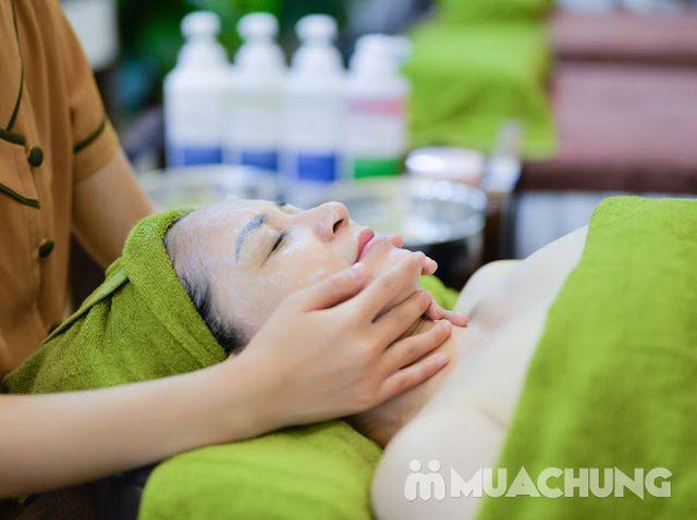 Chăm sóc da mặt Baby Skin Hàn Quốc - Spa Avalon - 7