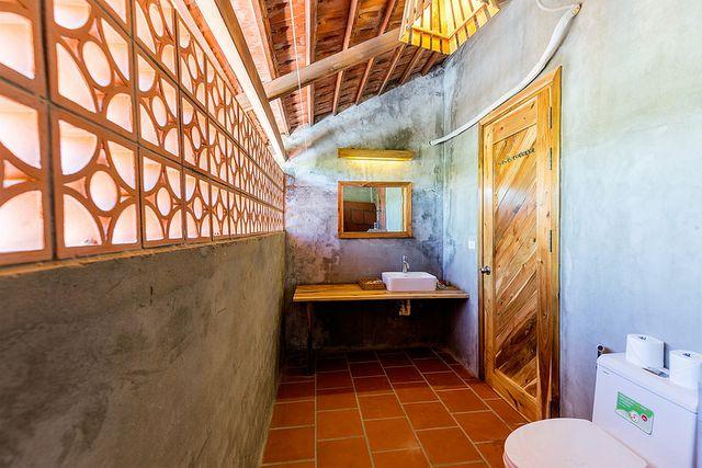 Daisy Village Resort Phú Quốc 3,5 * 2N1Đ - 10