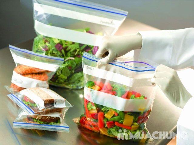 Combo 3 hộp túi zip đựng thực phẩm (3 kích thước) - 6