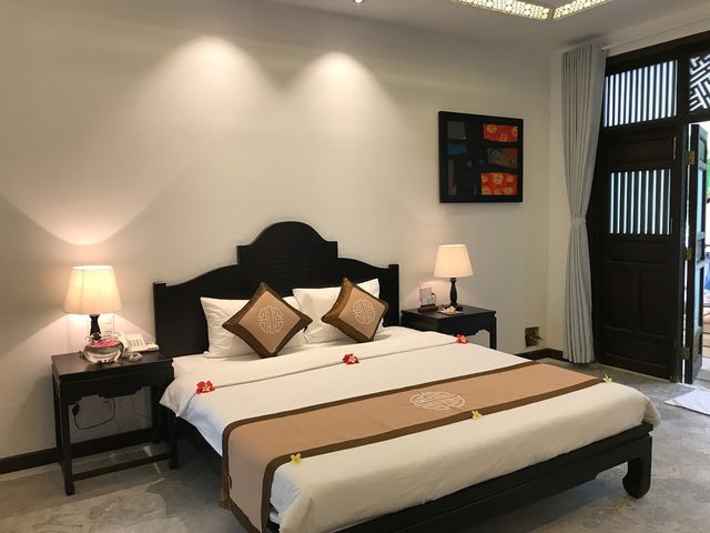 Ancient House Resort & Spa Hội An 4* - 2