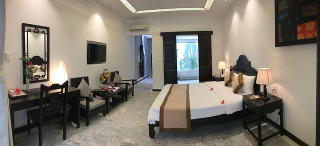 Ancient House Resort & Spa Hội An 4* - 6