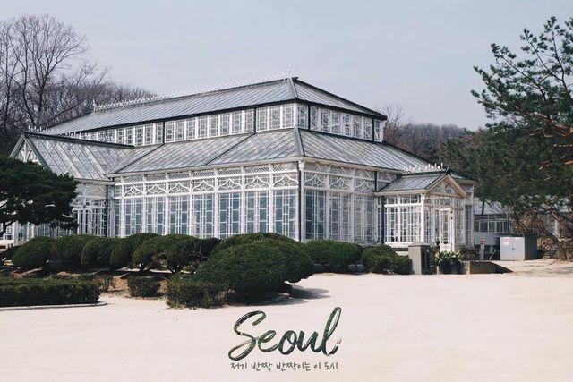 Land Tour Hàn Quốc: Daegu 2N1Đ - 4