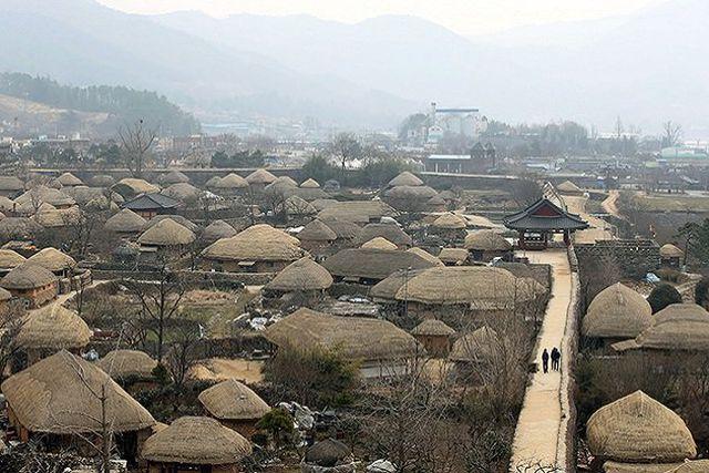 Land Tour: Khám phá Jeollanam-do Hàn Quốc 2N1Đ bằng K-Travel Bus - 8