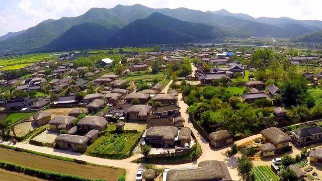 Land Tour: Khám phá Gyeongsangbuk-do Hàn Quốc 2N1Đ bằng K-Travel Bus - 15
