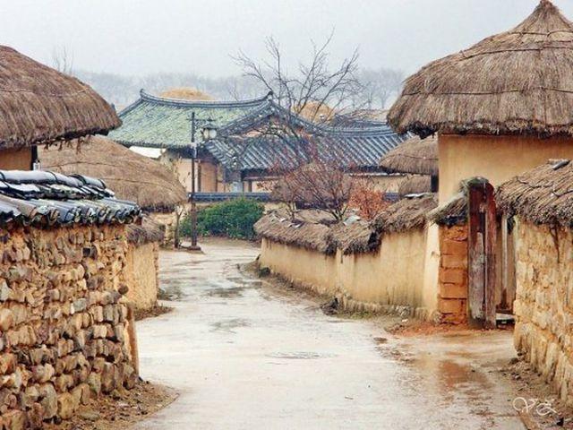 Land Tour: Khám phá Gyeongsangbuk-do Hàn Quốc 2N1Đ bằng K-Travel Bus - 2