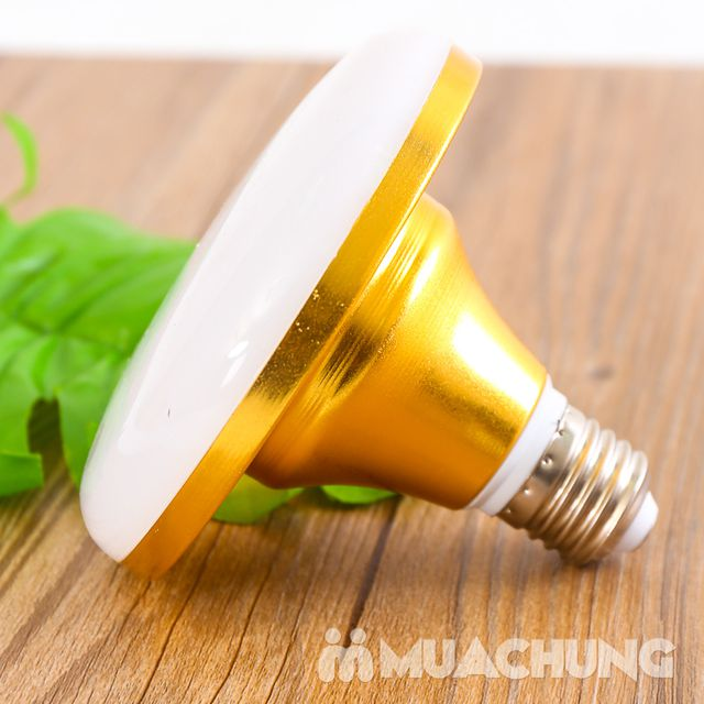 Đèn led siêu tiết kiệm 18 W - 10