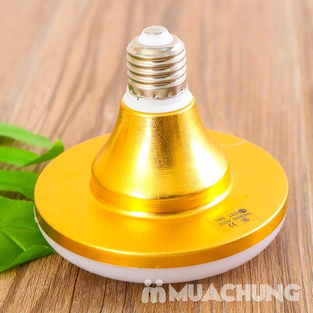 Đèn led siêu tiết kiệm 18 W - 8