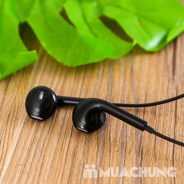 Tai nghe bluetooth Sports Headset - BH 3 tháng - 2