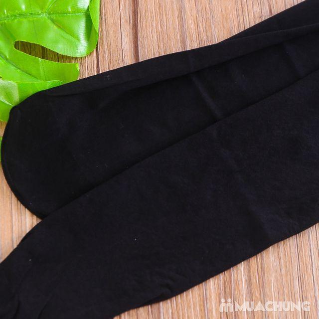 Combo 2 quần tất bì thư mỏng, dai, bền - xuất Nhật - 8