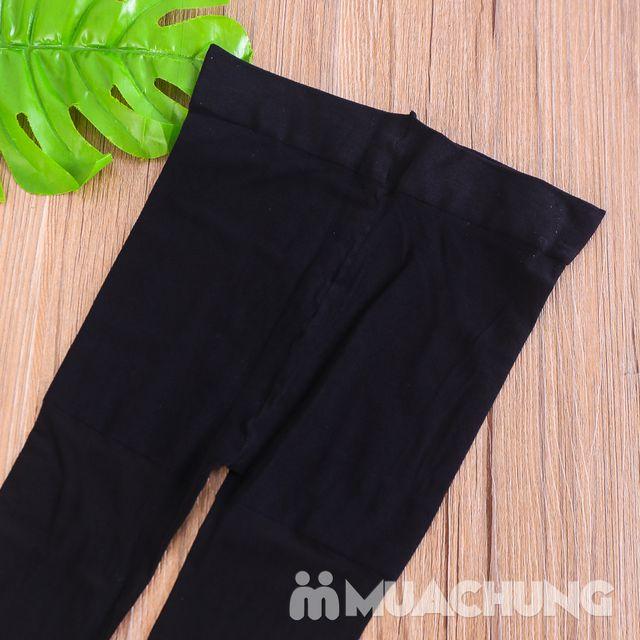 Combo 2 quần tất bì thư mỏng, dai, bền - xuất Nhật - 6