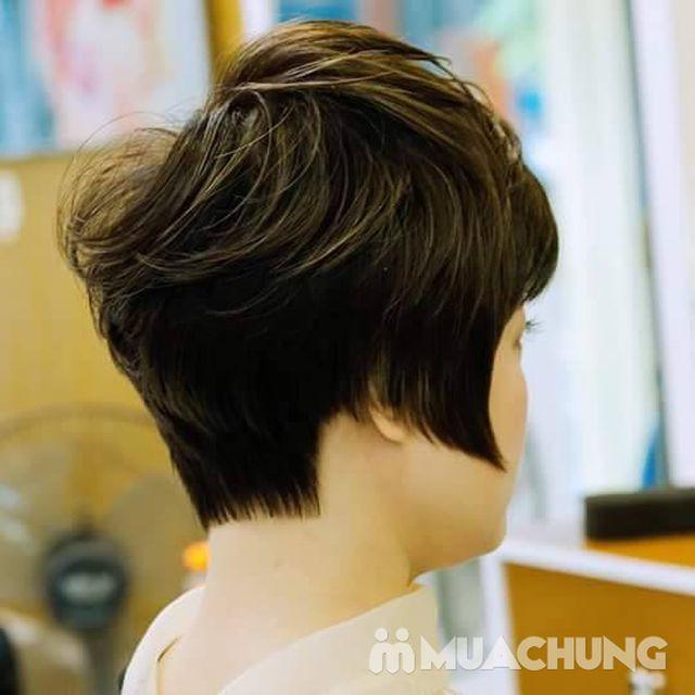 07 dịch vụ làm tóc, giá ưu đãi tại Viện tóc Hà An - 3