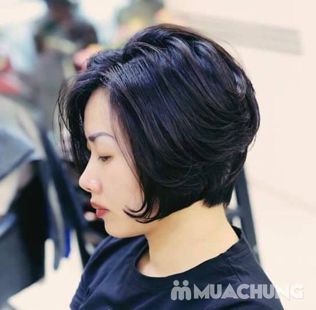 07 dịch vụ làm tóc, giá ưu đãi tại Viện tóc Hà An - 5