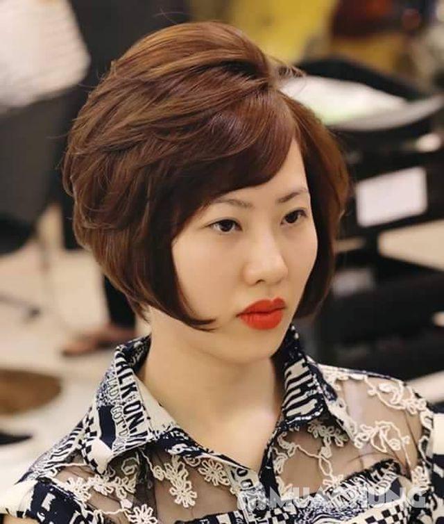 07 dịch vụ làm tóc, giá ưu đãi tại Viện tóc Hà An - 2