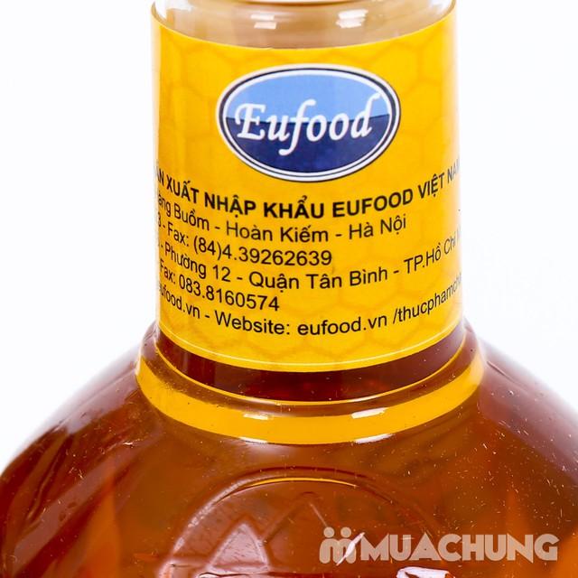 Giảm giá ưu đãi tại Muachung cho 3 chai mật ong Tam Đảo. Click mua ngay để được giảm giá cực HOT cho 3 chai mật ong Tam Đảo. - 10