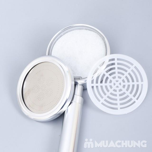 Bát sen tăng áp lực nước loại to - giảm giá cực sốc duy nhất chỉ có tại MuaChung - 8